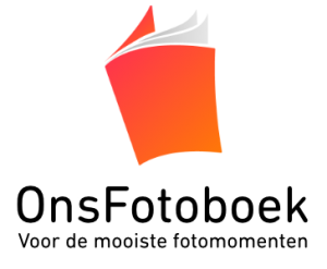 ons fotoboek logo groot