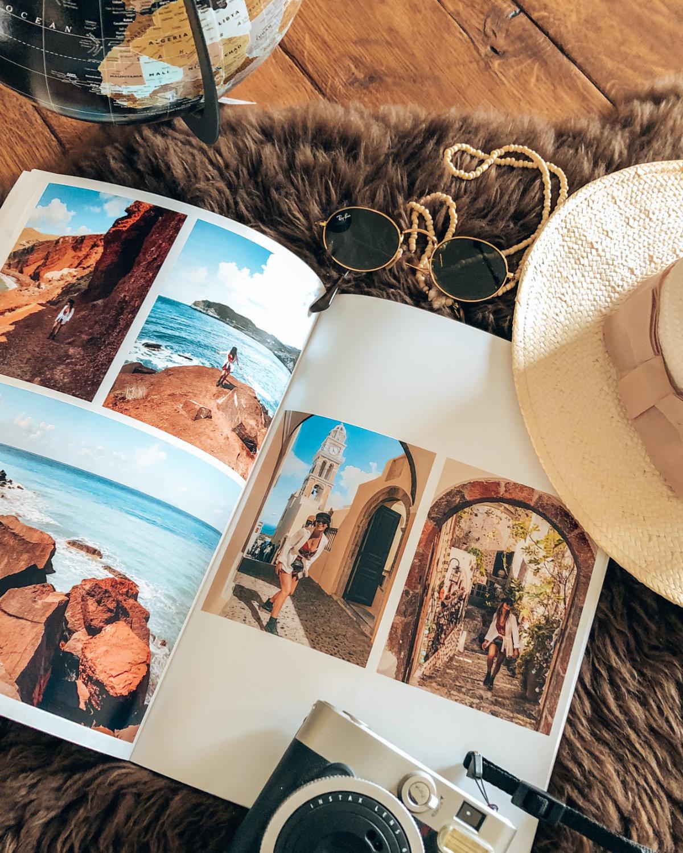 fotoboek aanbiedingen
