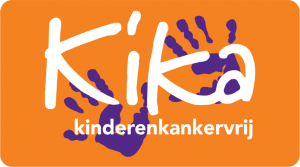 Kika - Stichting Kinderen Kankervrij