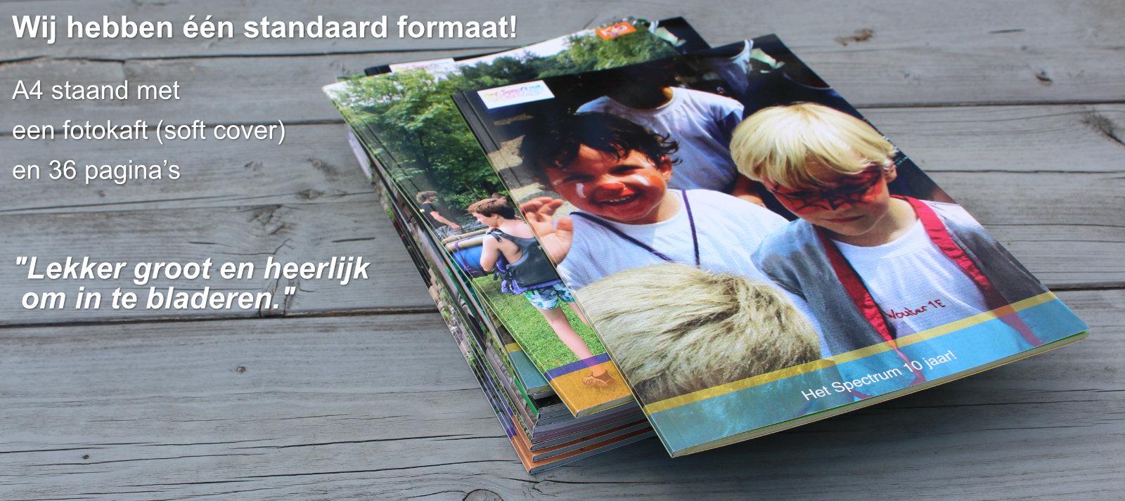 schoolfotoboeken